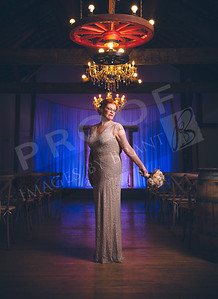yelm_wedding_photographer_Walley_182_DS8_9557