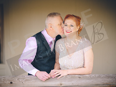 yelm_wedding_photographer_Walley_142_DS8_9324