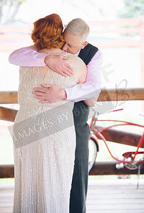 yelm_wedding_photographer_Walley_126_D75_2173