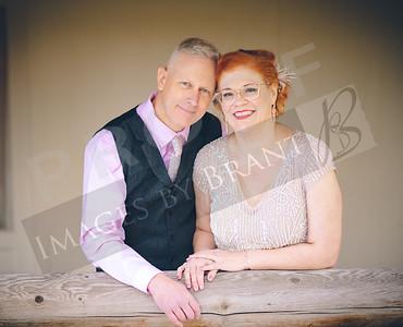 yelm_wedding_photographer_Walley_140_DS8_9290