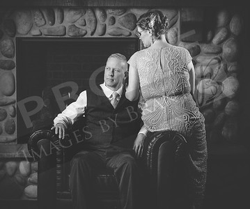 yelm_wedding_photographer_Walley_169_DS8_9492