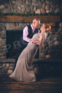 yelm_wedding_photographer_Walley_174_DS8_9521