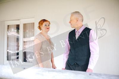 yelm_wedding_photographer_Walley_106_DS8_9165