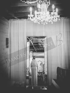 yelm_wedding_photographer_Walley_087_D75_2138