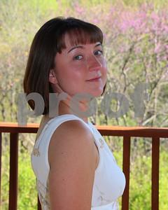 Heather Vandewater 119