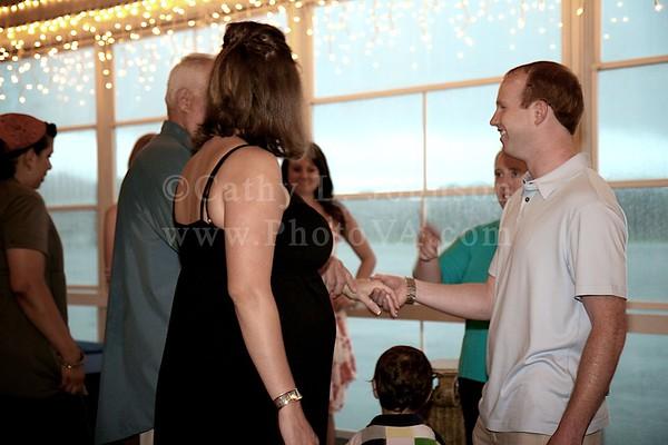 Virginia Beach Wedding Photographers | Lesner Inn | Virginia Beach Wedding