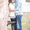 Heather-Engagement-2014-029