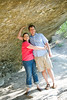 04 22 11 Heather & Bob-9274