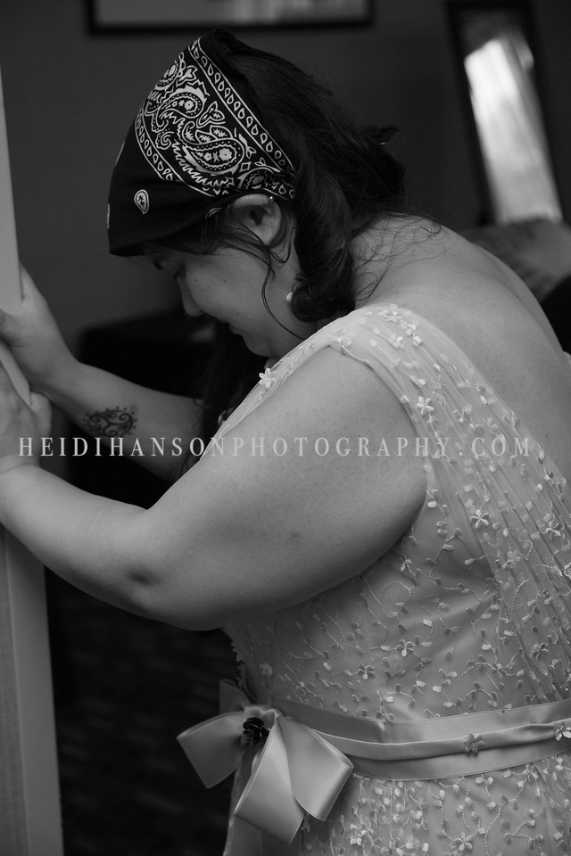 Heather and Bryan Married (47 of 470)