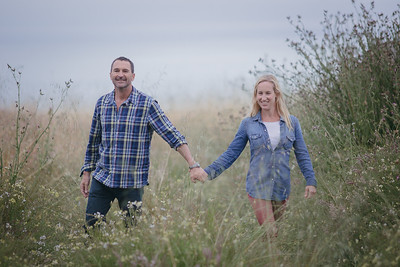Heather and Hal-138