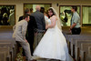 HeatherandJeffWedding_1456