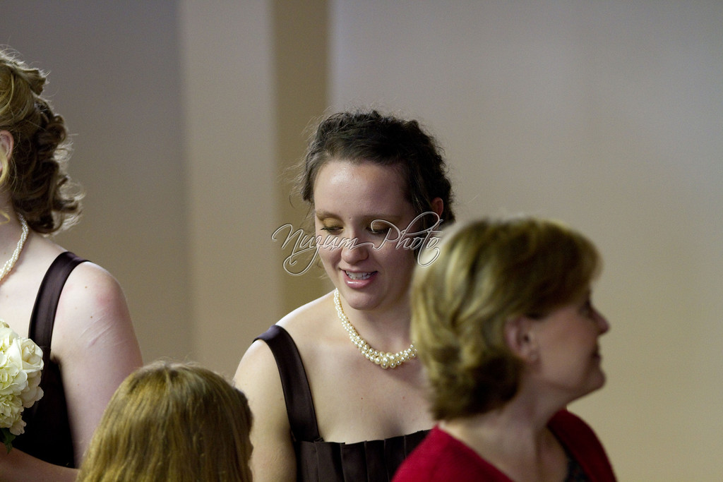 HeatherandJeffWedding_1479