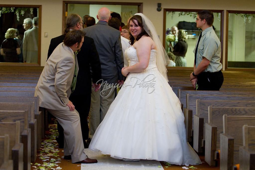 HeatherandJeffWedding_1457