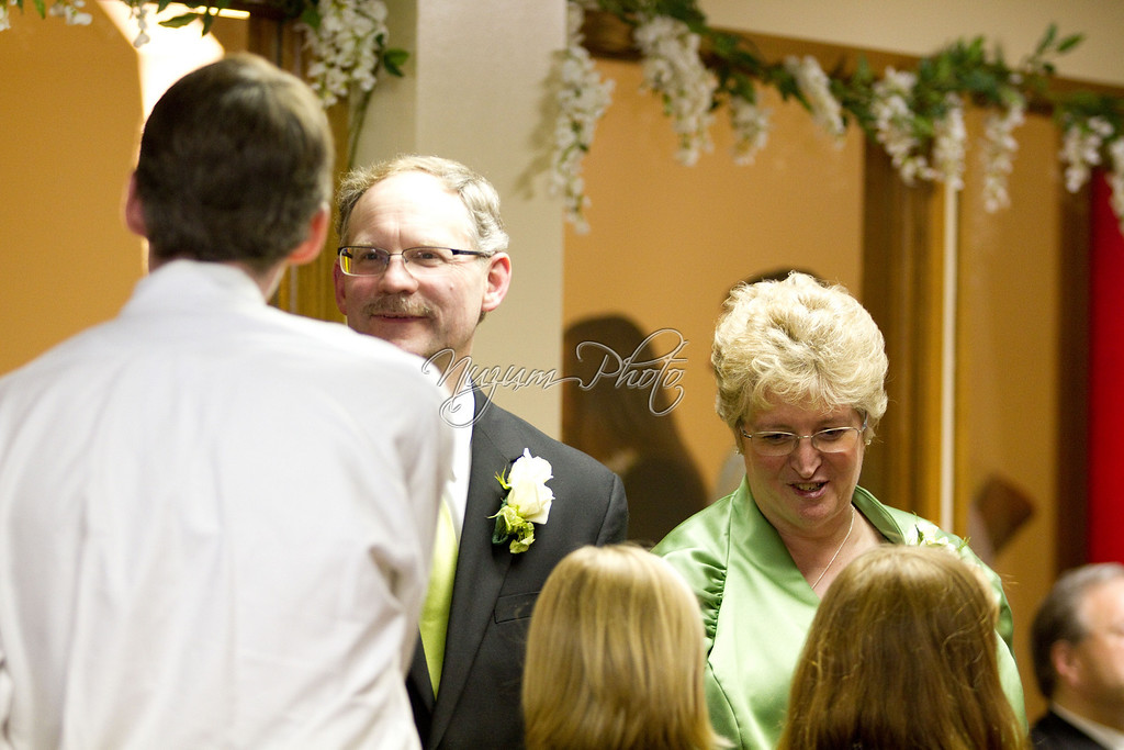 HeatherandJeffWedding_1472