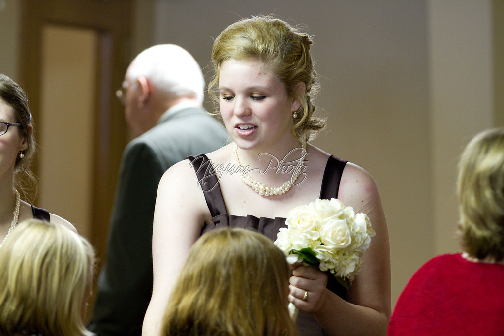HeatherandJeffWedding_1478