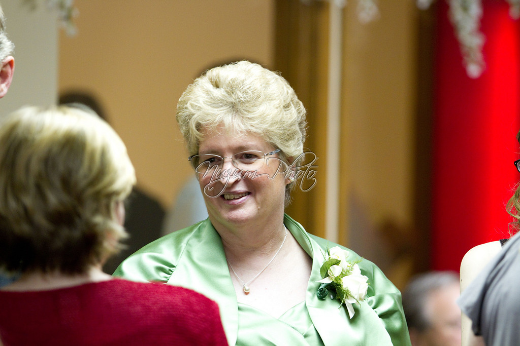 HeatherandJeffWedding_1469