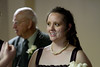 HeatherandJeffWedding_1490