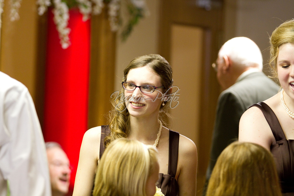 HeatherandJeffWedding_1476