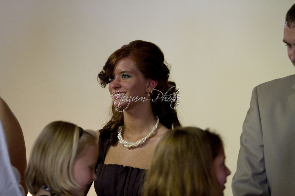 HeatherandJeffWedding_1483