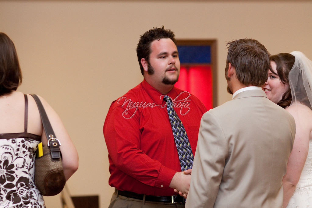 HeatherandJeffWedding_1455