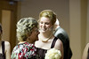 HeatherandJeffWedding_1488
