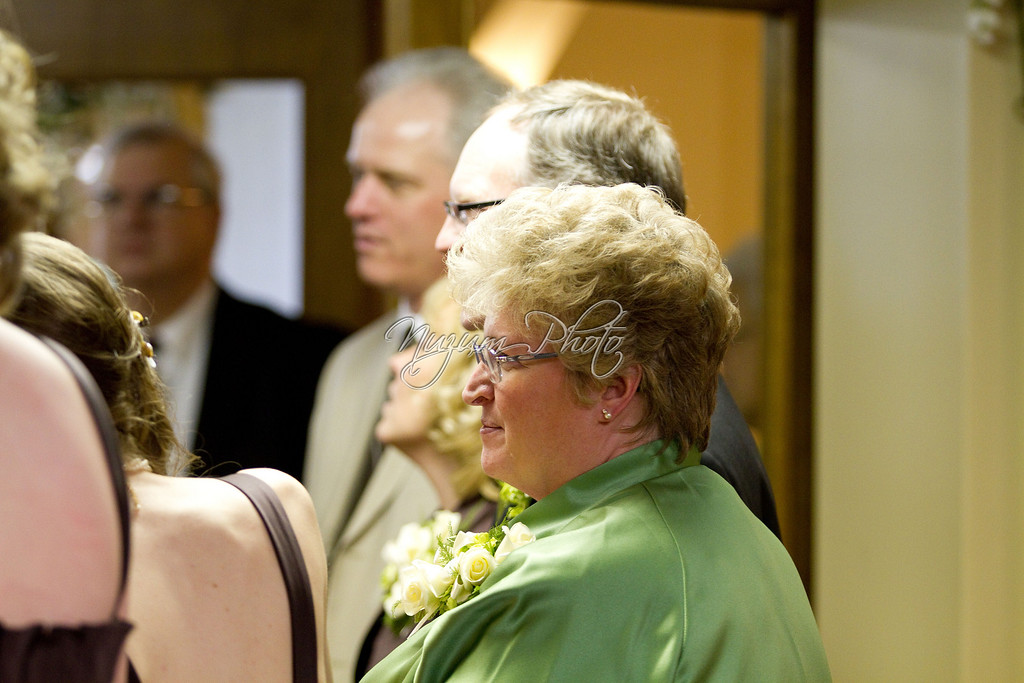 HeatherandJeffWedding_1451
