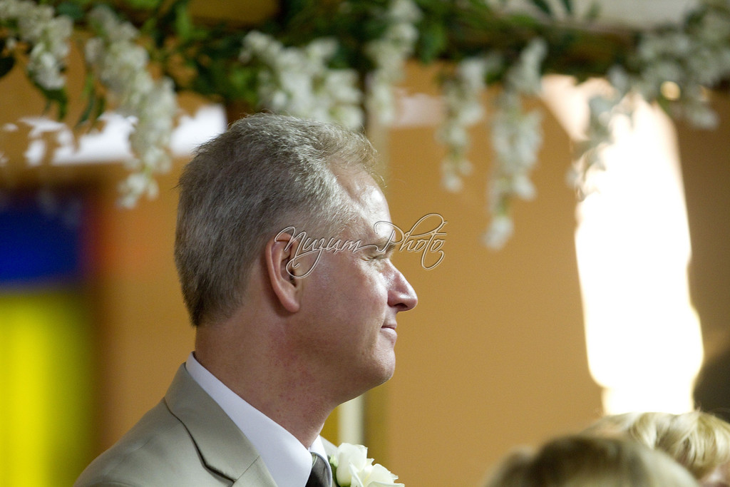 HeatherandJeffWedding_1460