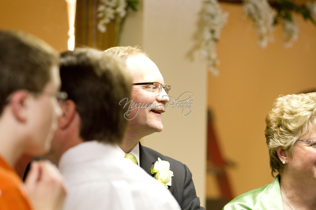 HeatherandJeffWedding_1499