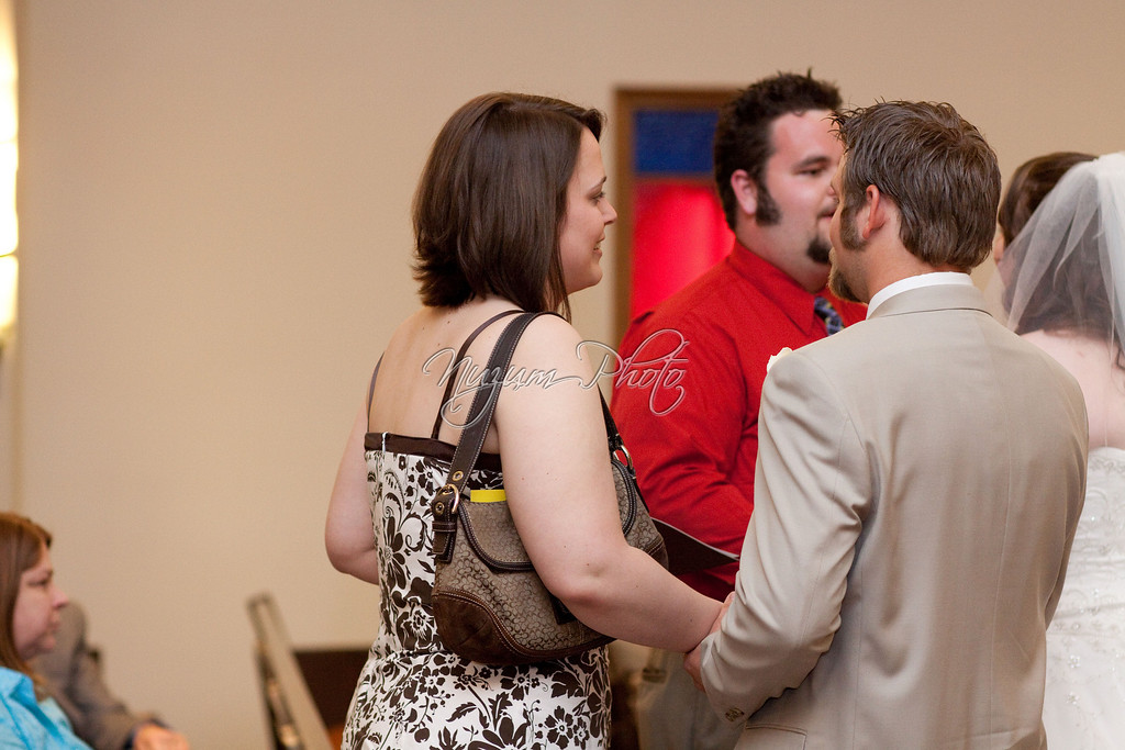 HeatherandJeffWedding_1454