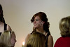 HeatherandJeffWedding_1482