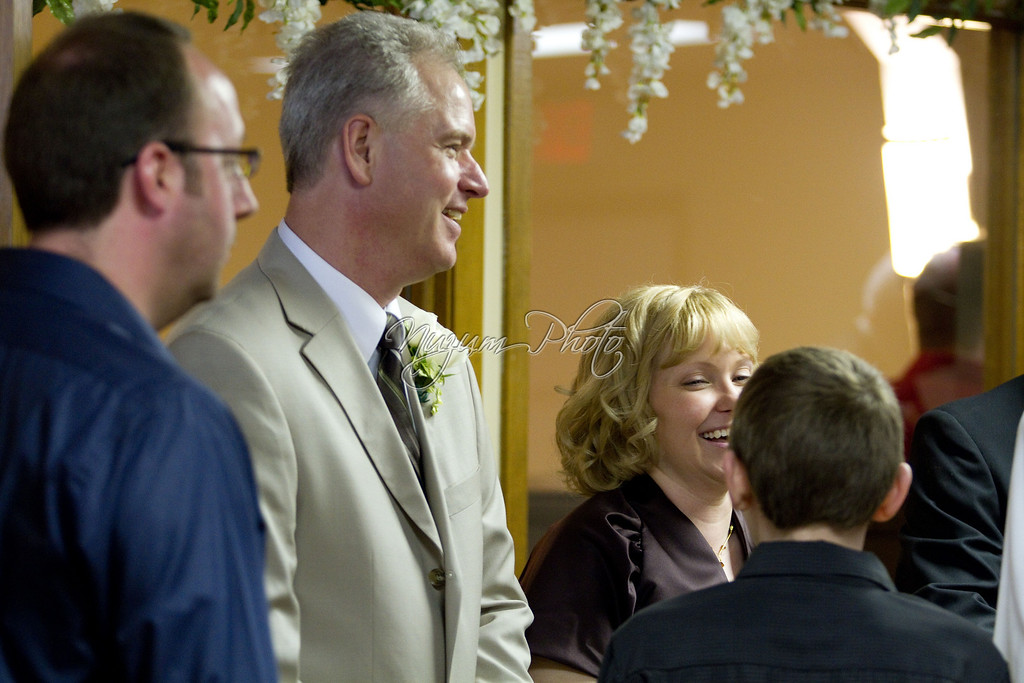 HeatherandJeffWedding_1474