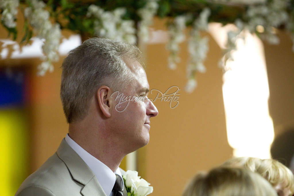 HeatherandJeffWedding_1461
