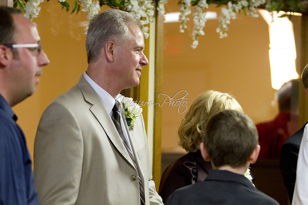 HeatherandJeffWedding_1473