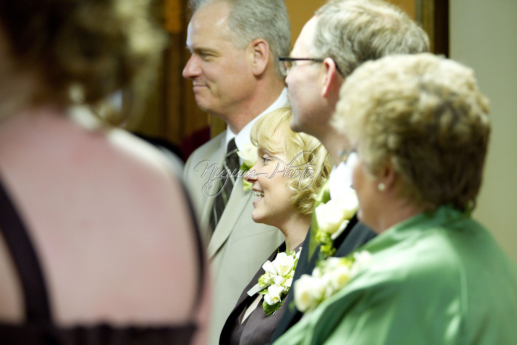 HeatherandJeffWedding_1453