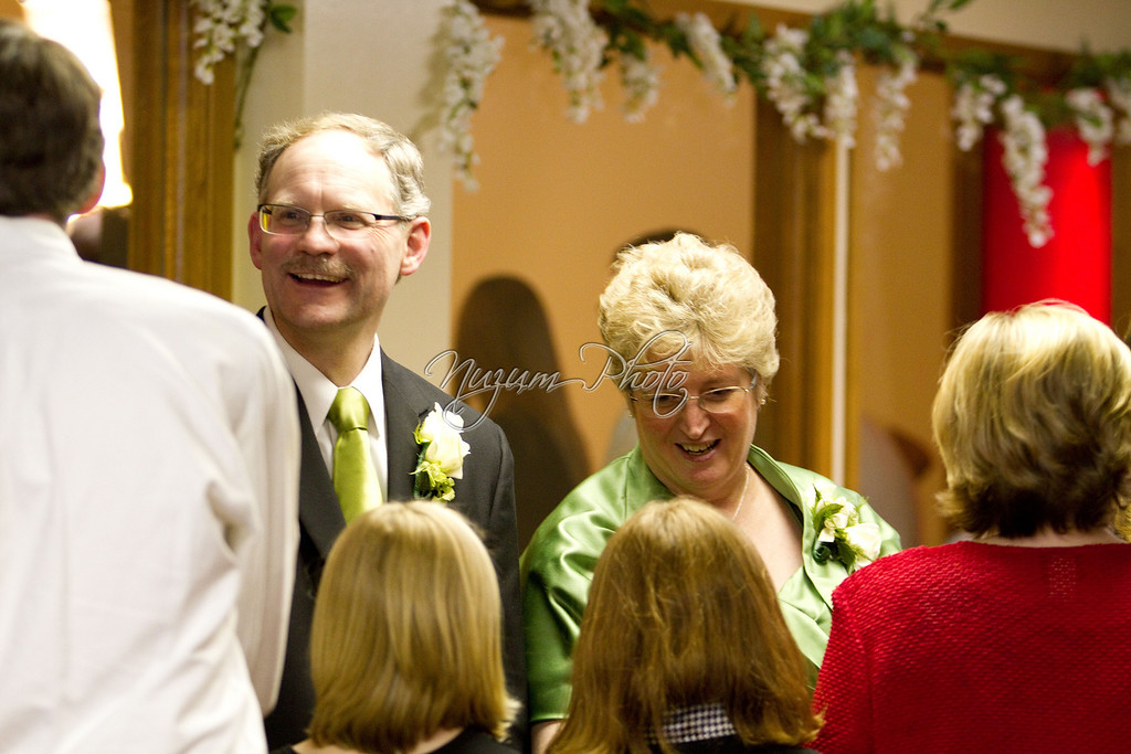 HeatherandJeffWedding_1471