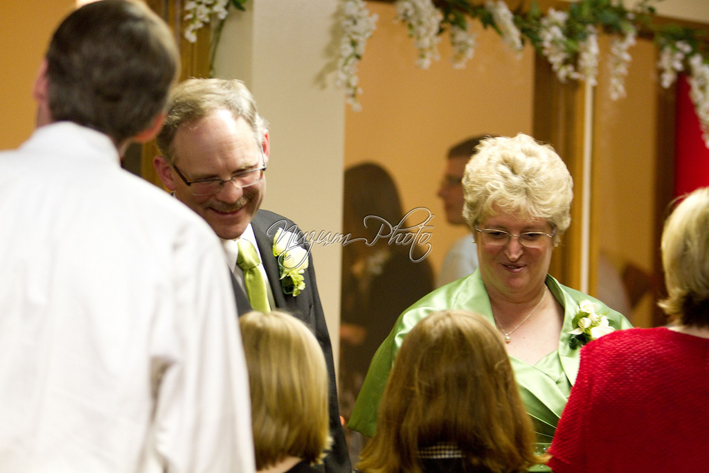 HeatherandJeffWedding_1470