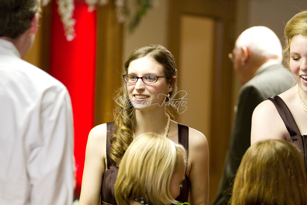 HeatherandJeffWedding_1477