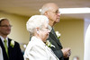 HeatherandJeffWedding_722