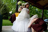 HeatherandJeffWedding_2140
