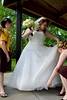 HeatherandJeffWedding_2144