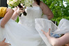 HeatherandJeffWedding_2141