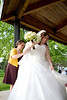HeatherandJeffWedding_2146