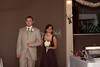 HeatherandJeffWedding_1530