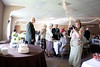 HeatherandJeffWedding_1525