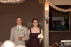 HeatherandJeffWedding_1528