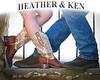 HeatherKen