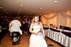 HeatherandKevinWedding-2269
