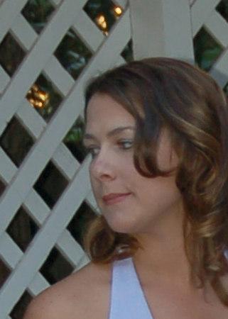 DSC_0411 bridesmaid2