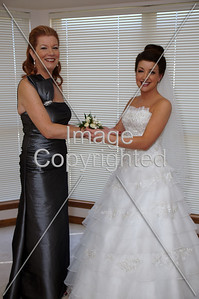 Heather & Marshall_029