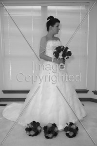Heather & Marshall_045